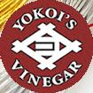 YOKOI'S VINEGER